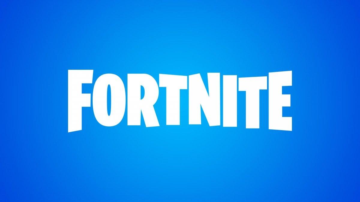 O que significa a palavra Fortnite