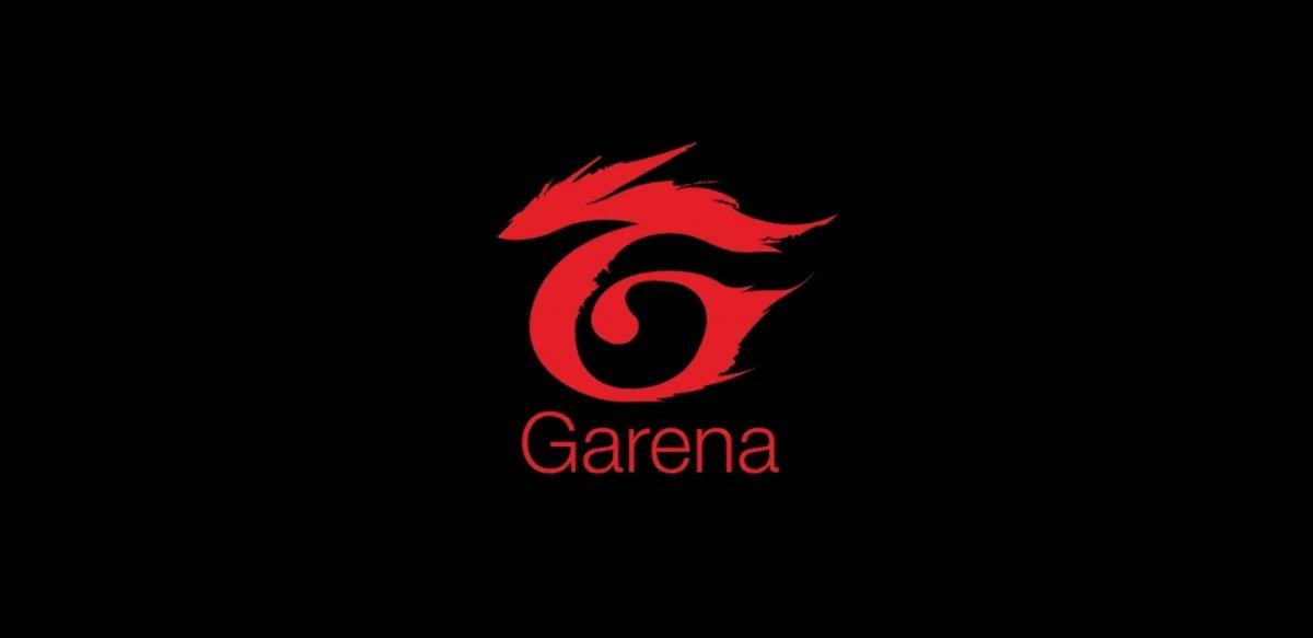 Qui est l'auteur de Garena Free Fire ?
