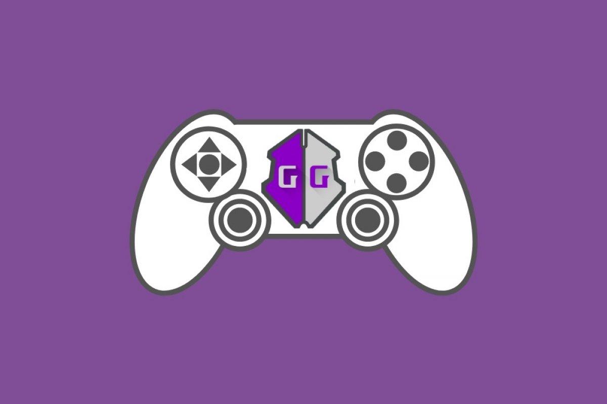 Con qué juegos es compatible GameGuardian