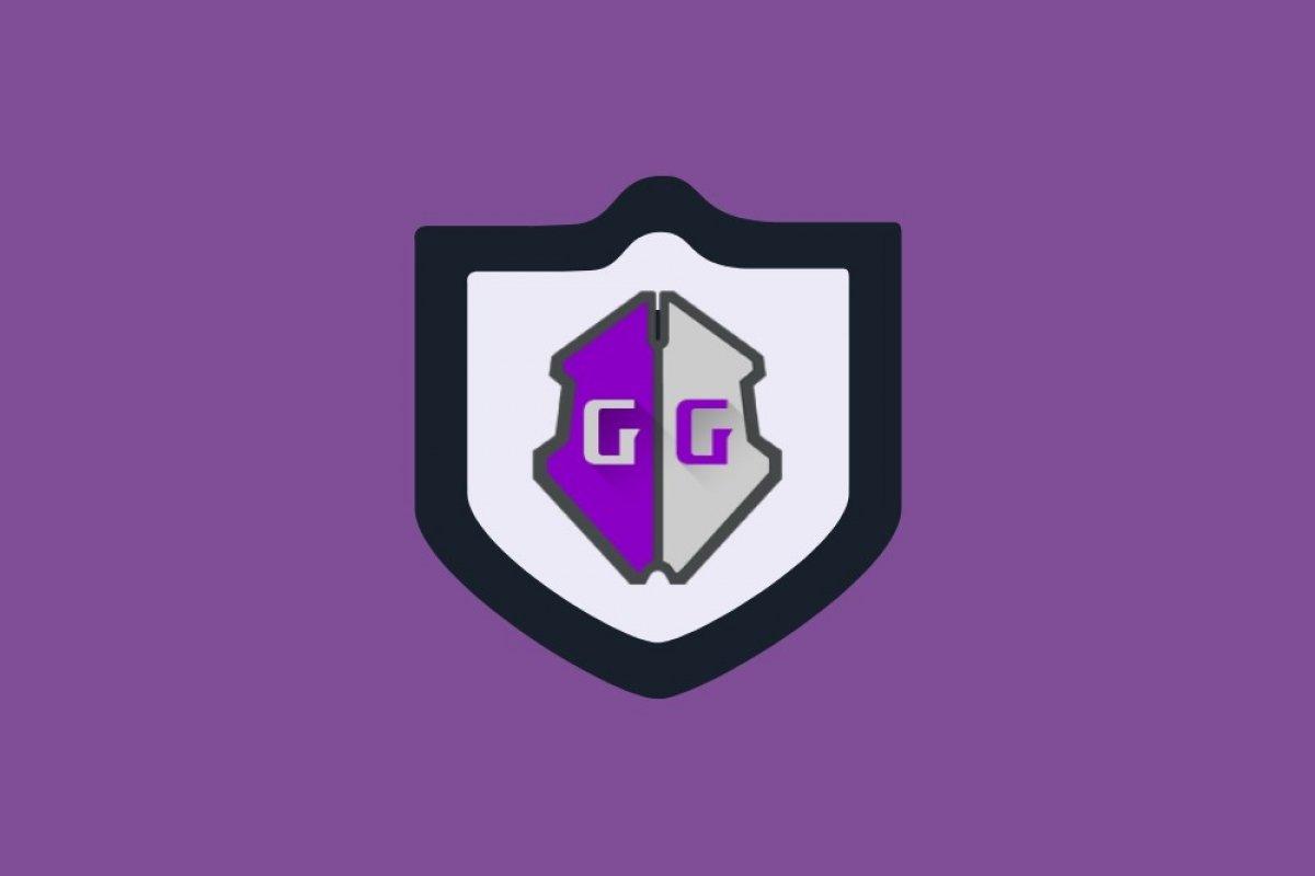 ¿Es GameGuardian seguro?