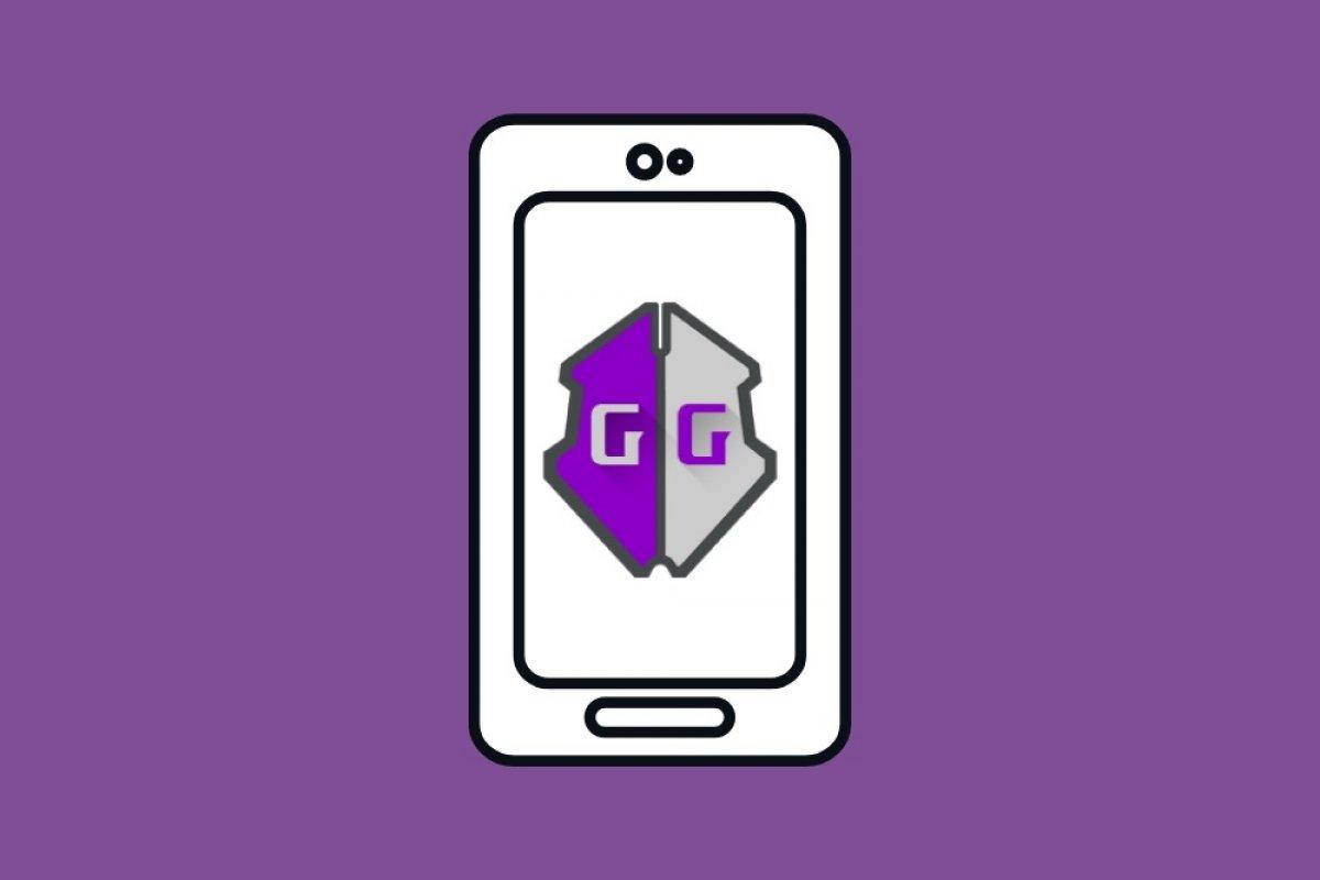 Opiniones de GameGuardian: ventajas e inconvenientes