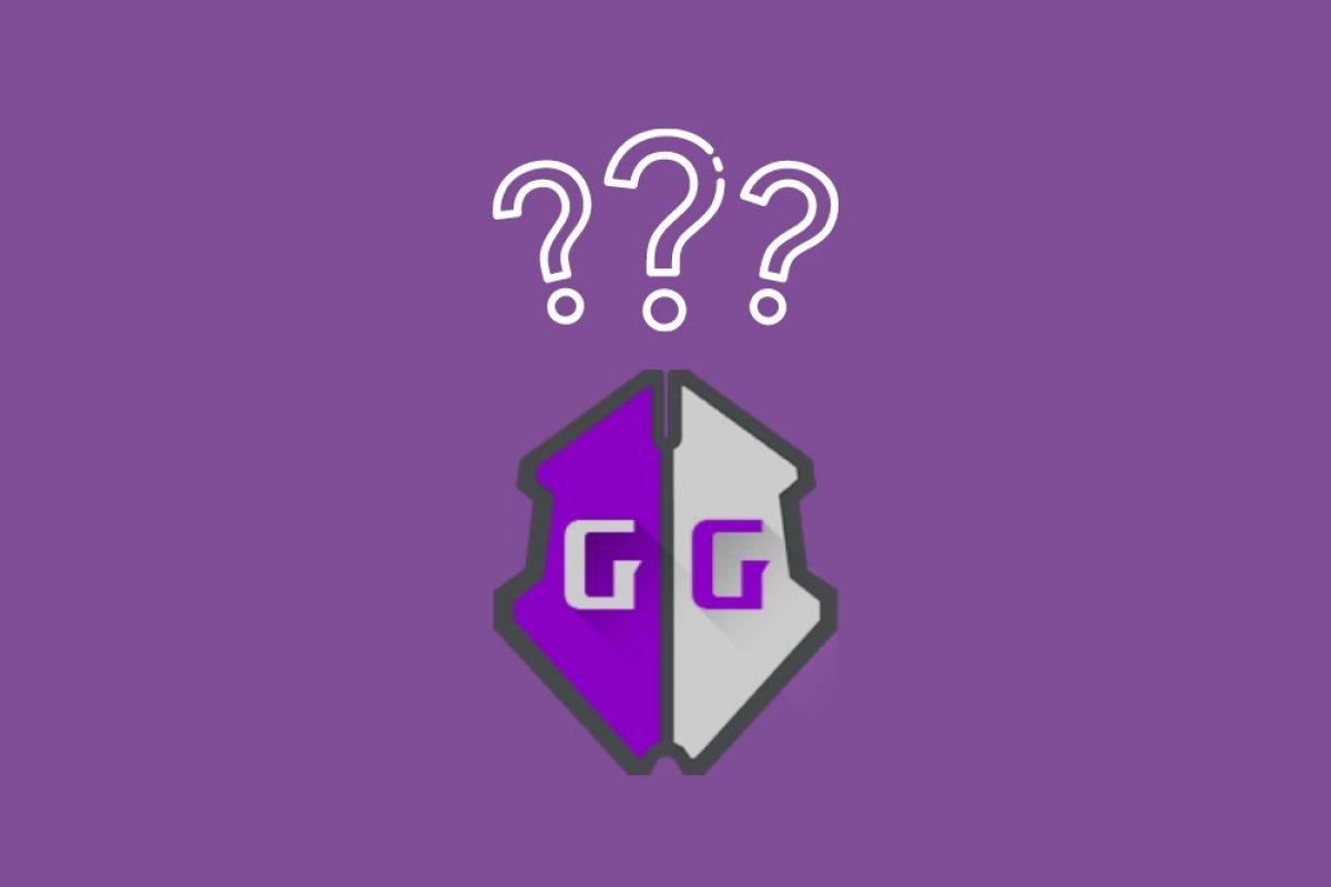 Qué es GameGuardian y para qué sirve