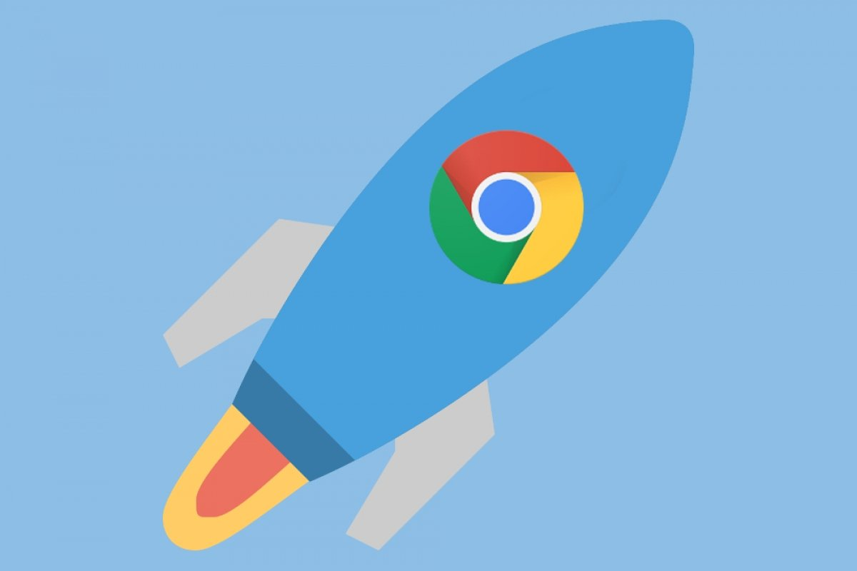 Comment augmenter la vitesse de Google Chrome sur PC