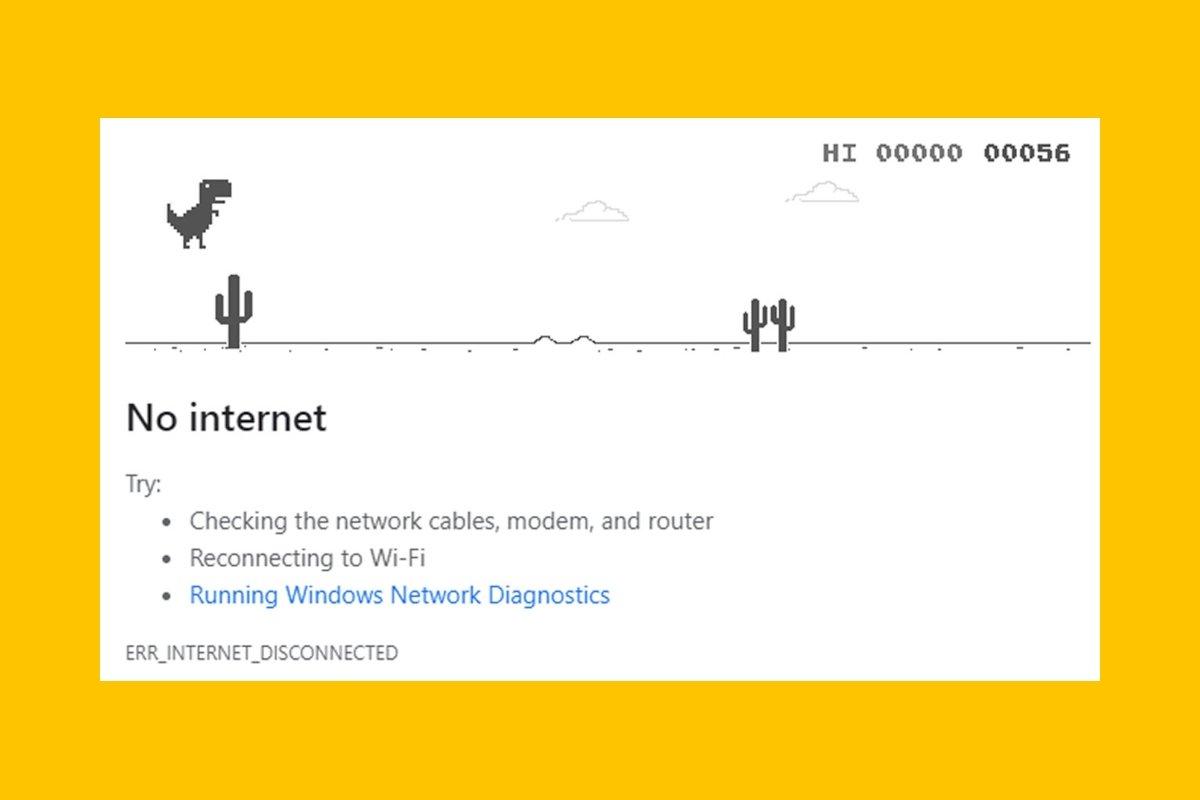 Google Chrome не работает или не отвечает: что делать, если он закрывается или не открывается