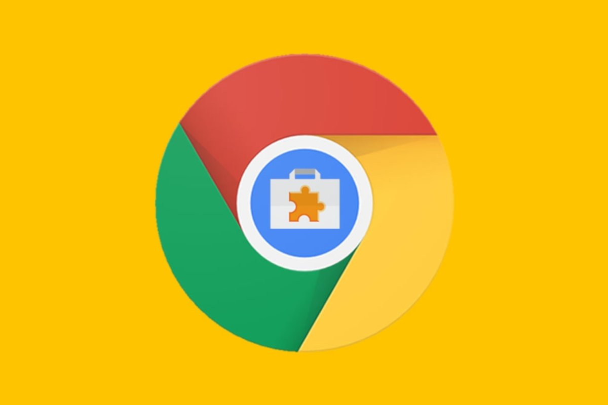 Come disinstallare o disabilitare le estensioni da Google Chrome