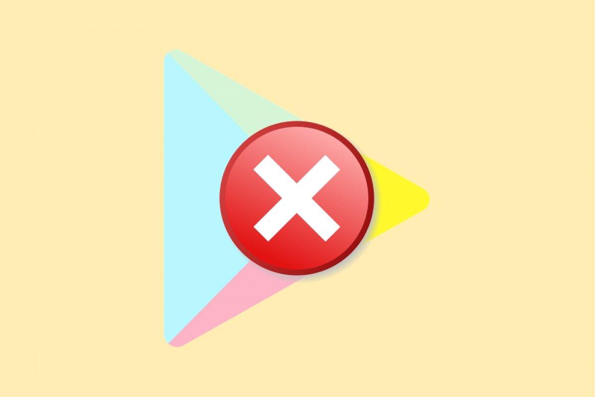 Comment désinstaller Google Play du PC