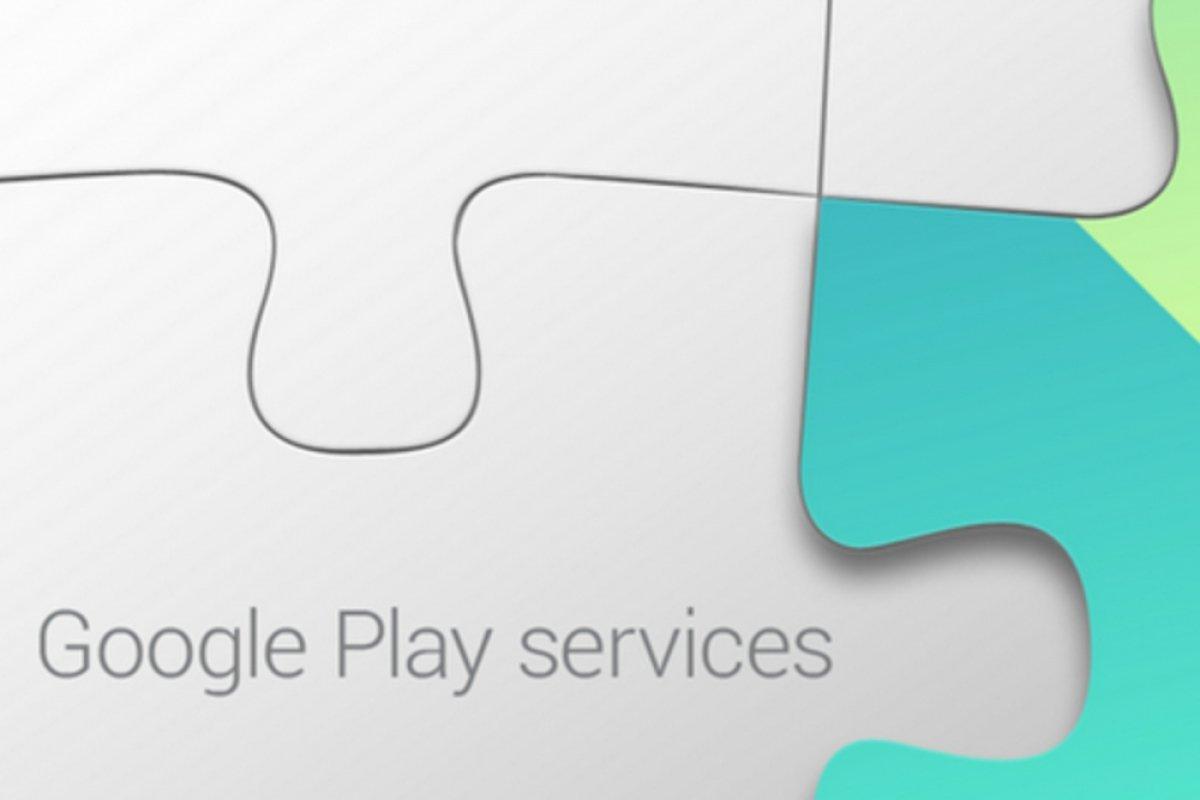 Qu'est-ce que les Services Google Play et à quoi servent-ils
