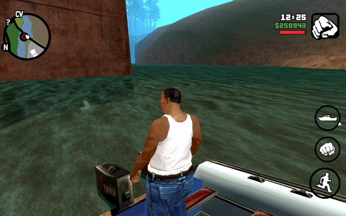 Ostras de GTA San Andreas: ¿dónde encontrar las 50?