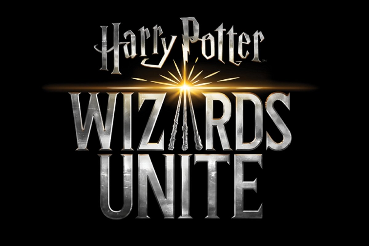 What is Harry Potter Wizards Unite