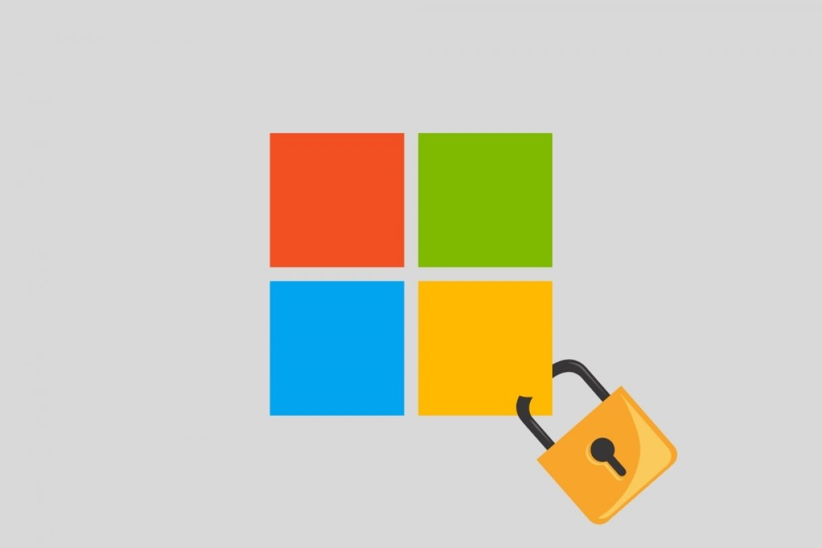 How to recover a blocked Hotmail account
