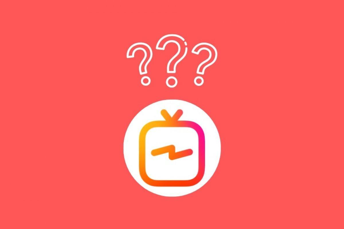 Qué es IGTV y para qué sirve