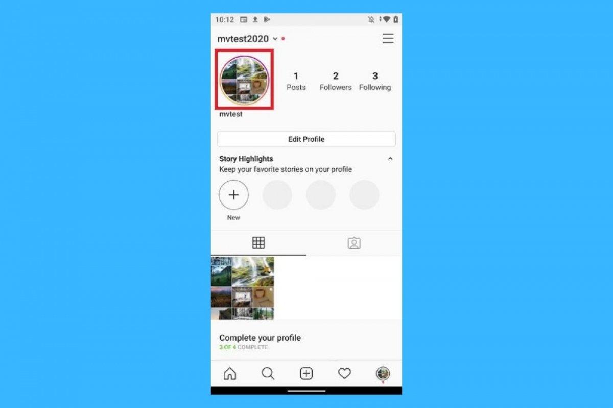 Cuánto dura una Historia de Instagram