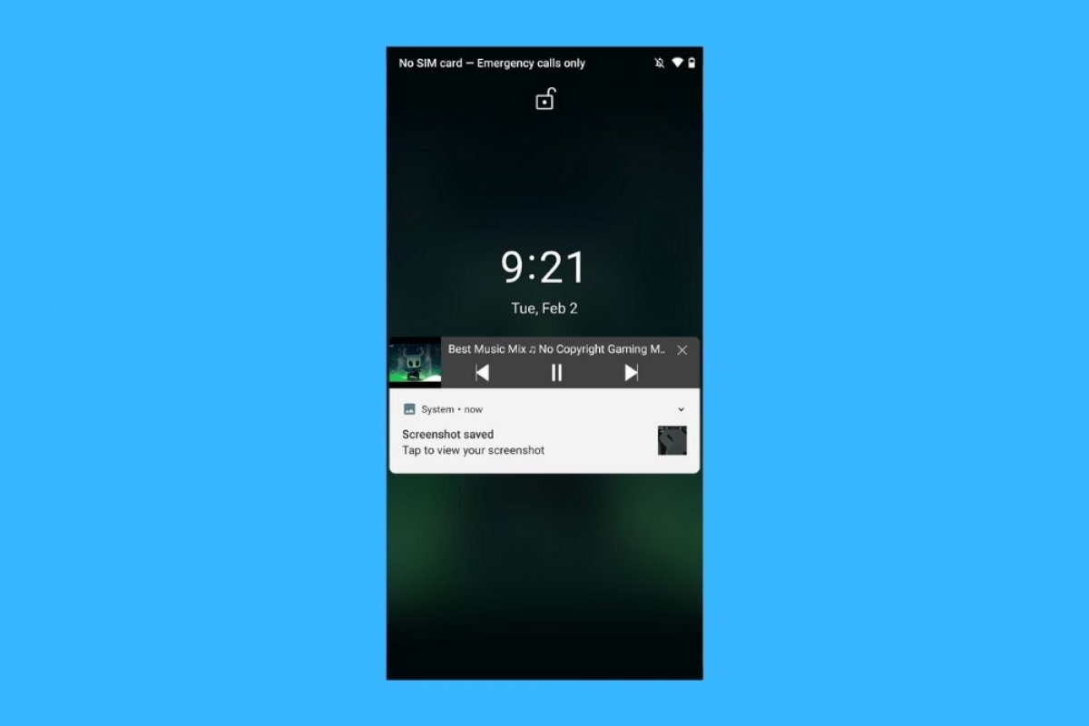 How to listen to music in the background with iTube