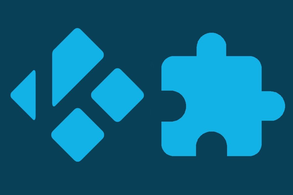 Come installare add-on in Kodi per Android
