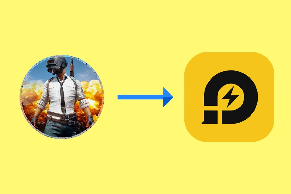 How to play PUBG Mobile on your PC with LDPlayer