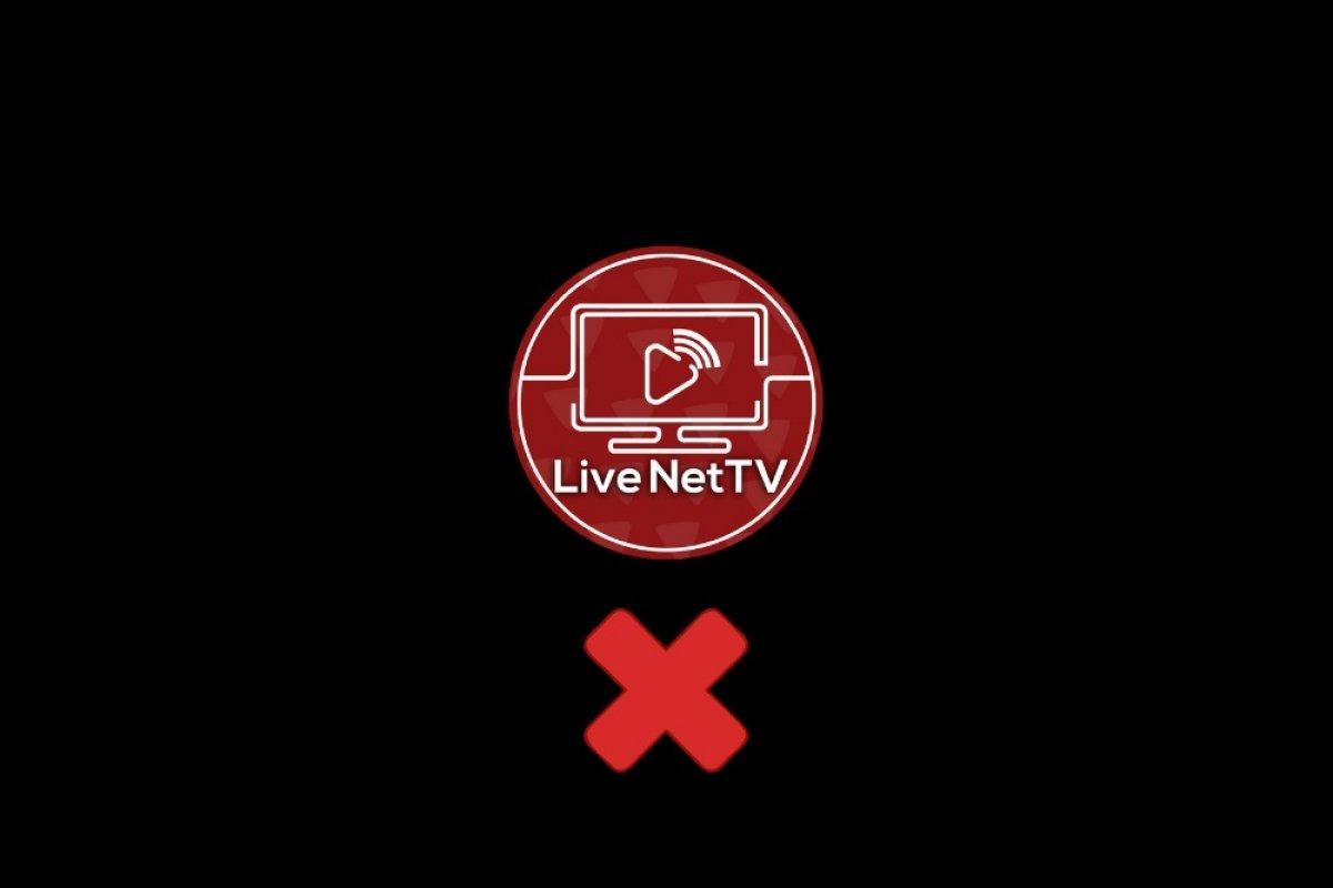 Pourquoi Live NetTV ne fonctionne pas? Problèmes d'installation