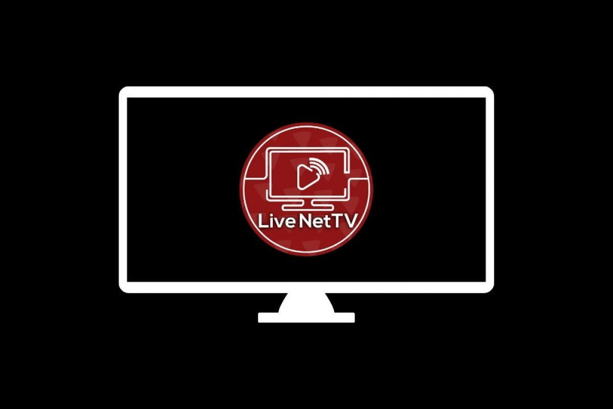 How to install Live NetTV on a Smart TV