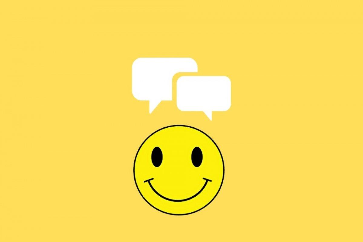 Avis sur Lucky Patcher : avantages et inconvénients