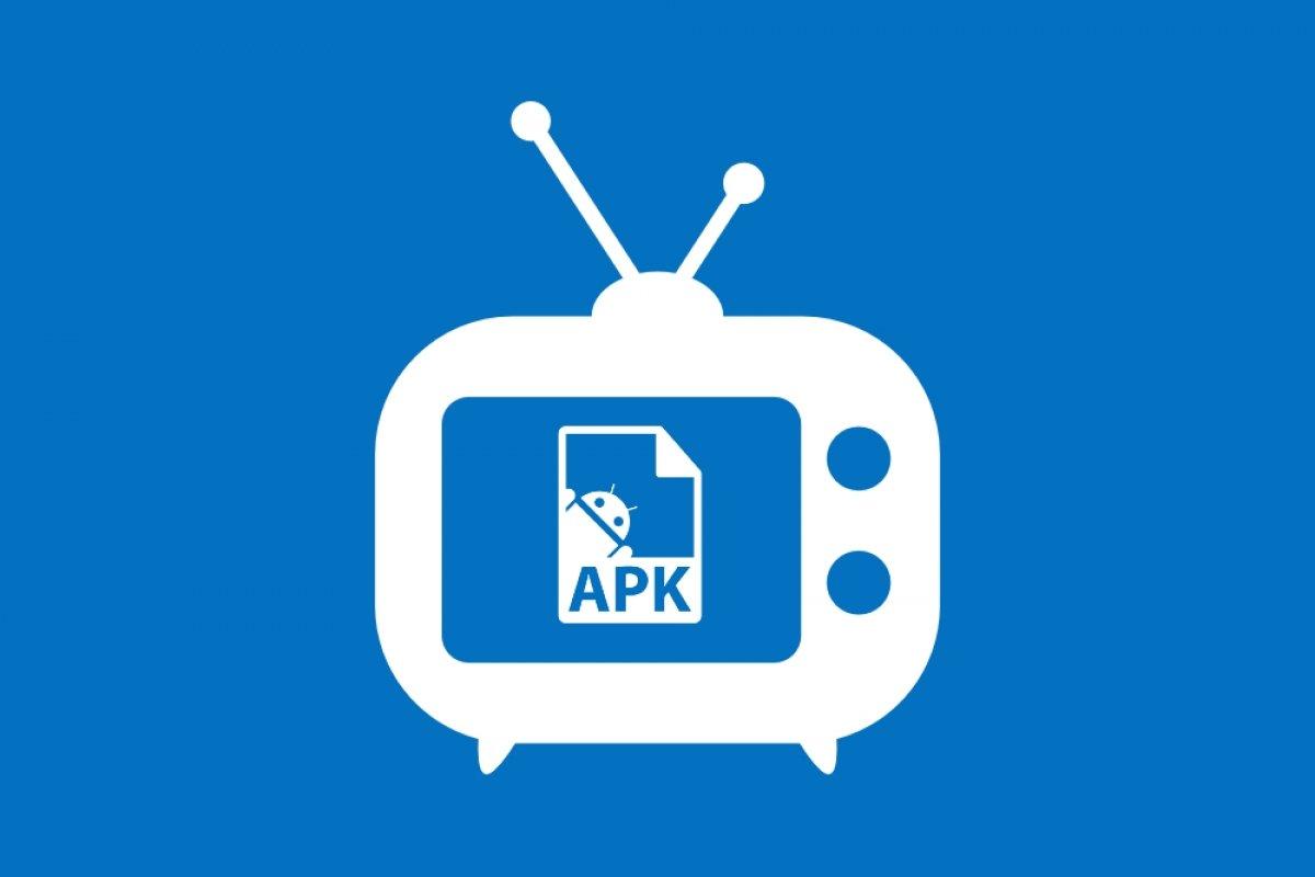 Comment installer un APK sur une Android TV