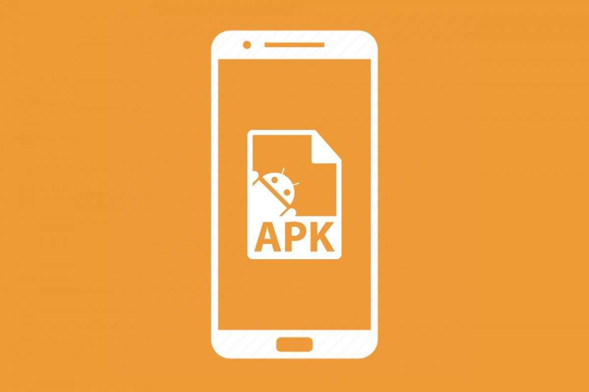 How to install and open APK files on Android