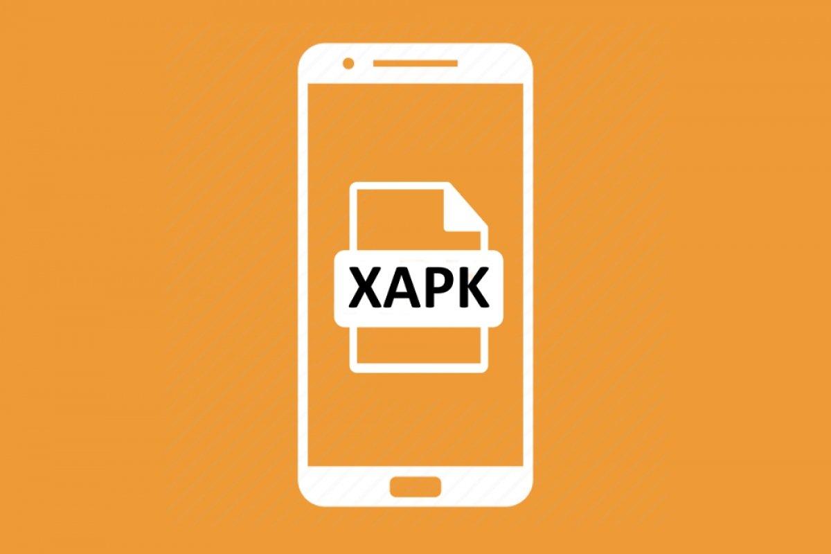Como instalar arquivos XAPK