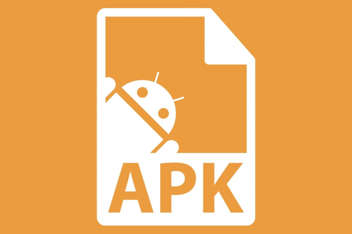 What is an APK and what is it for