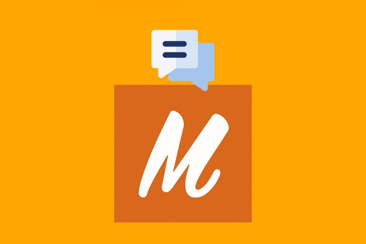 Opiniones de Megadede: ventajas e inconvenientes