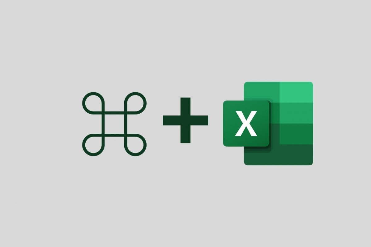 The best Excel keyboard shortcuts for Mac