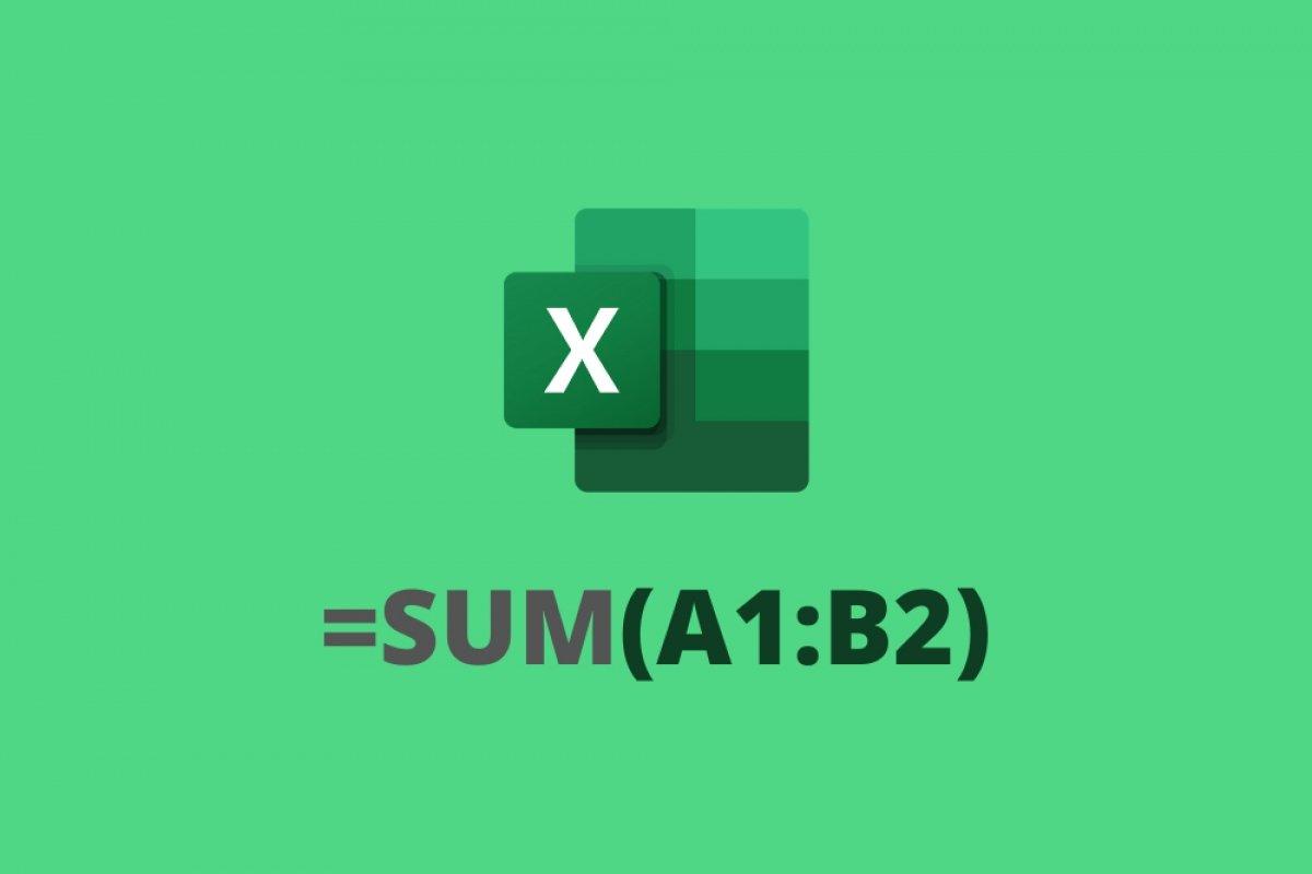 Qué son las funciones de Excel