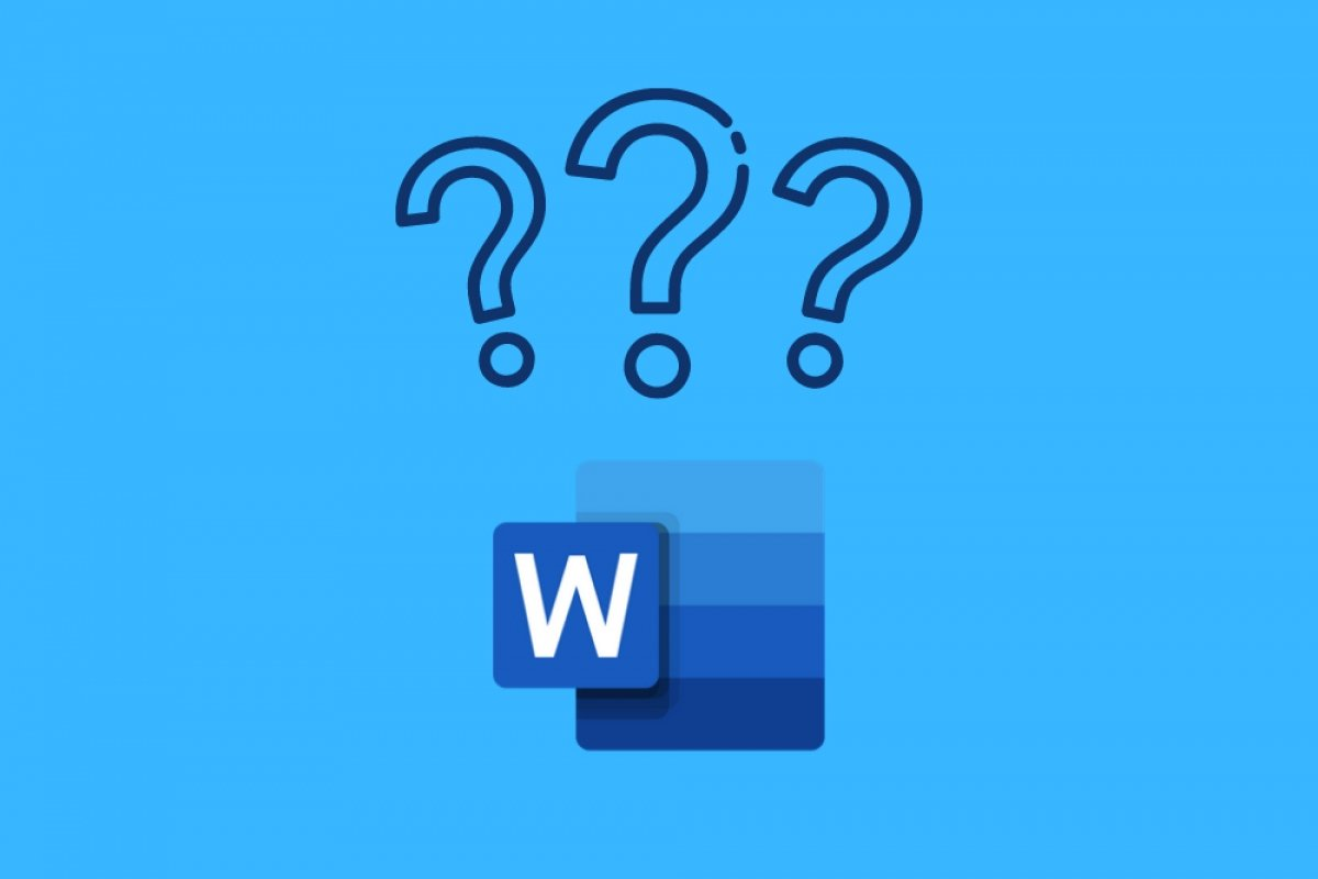 What is Word and what's it for?