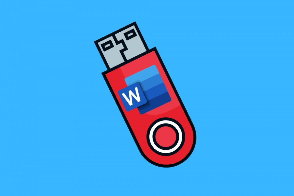 Microsoft Word Portable: can it be downloaded?