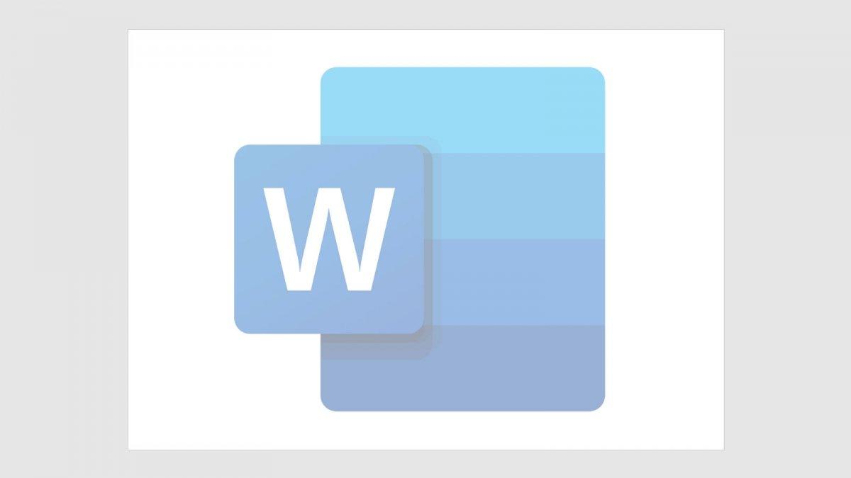 Wie man einem Word-Dokument ein Wasserzeichen hinzufügt