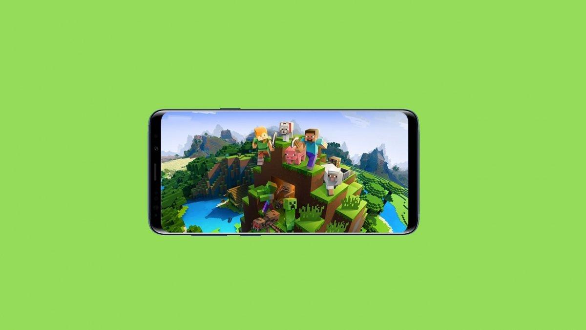 Como fazer que o Minecraft rode mais rápido no Android