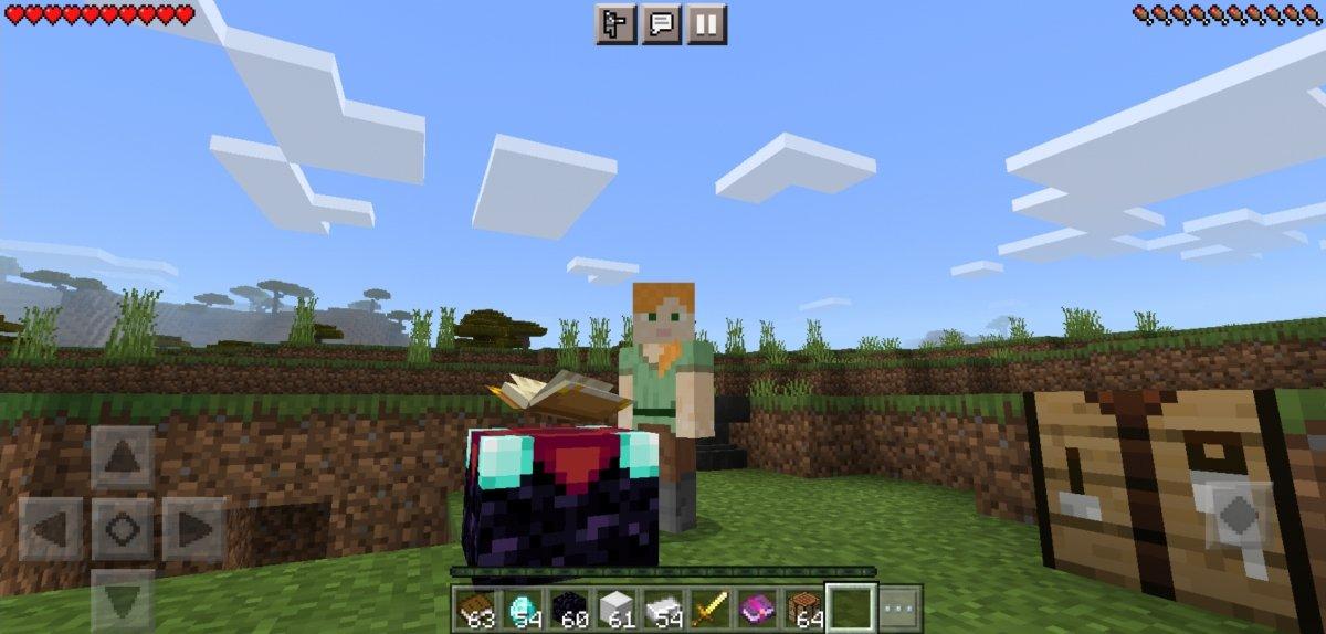 Encantamentos Minecraft: como encantar e quais são os melhores