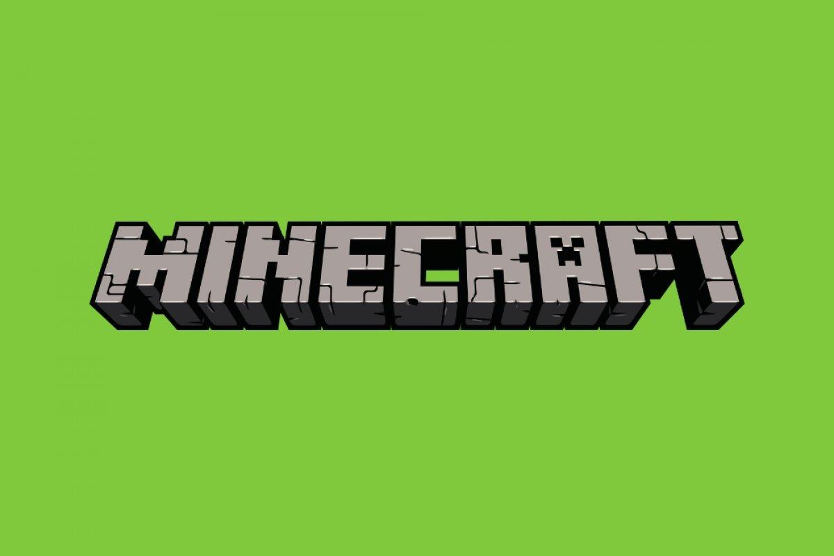 Qué significa Minecraft