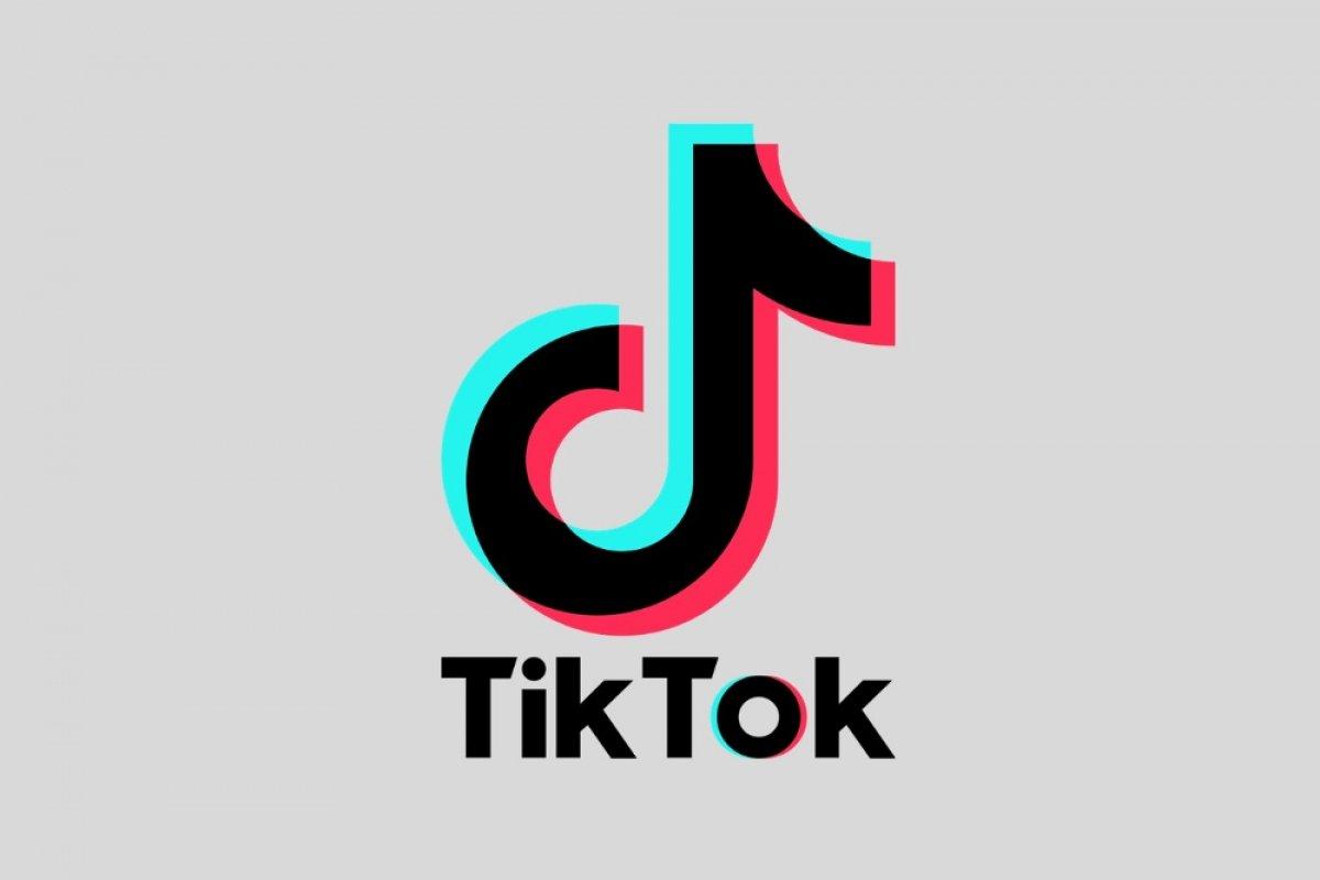 Qué es TikTok y para qué sirve