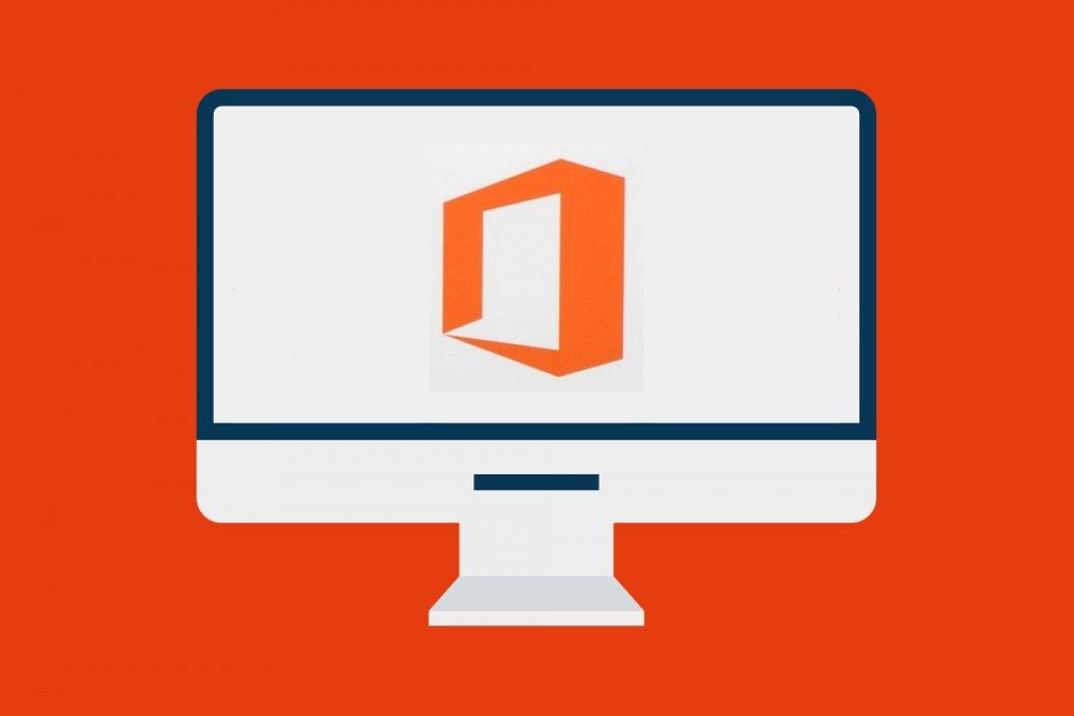 What Office programs work on Mac