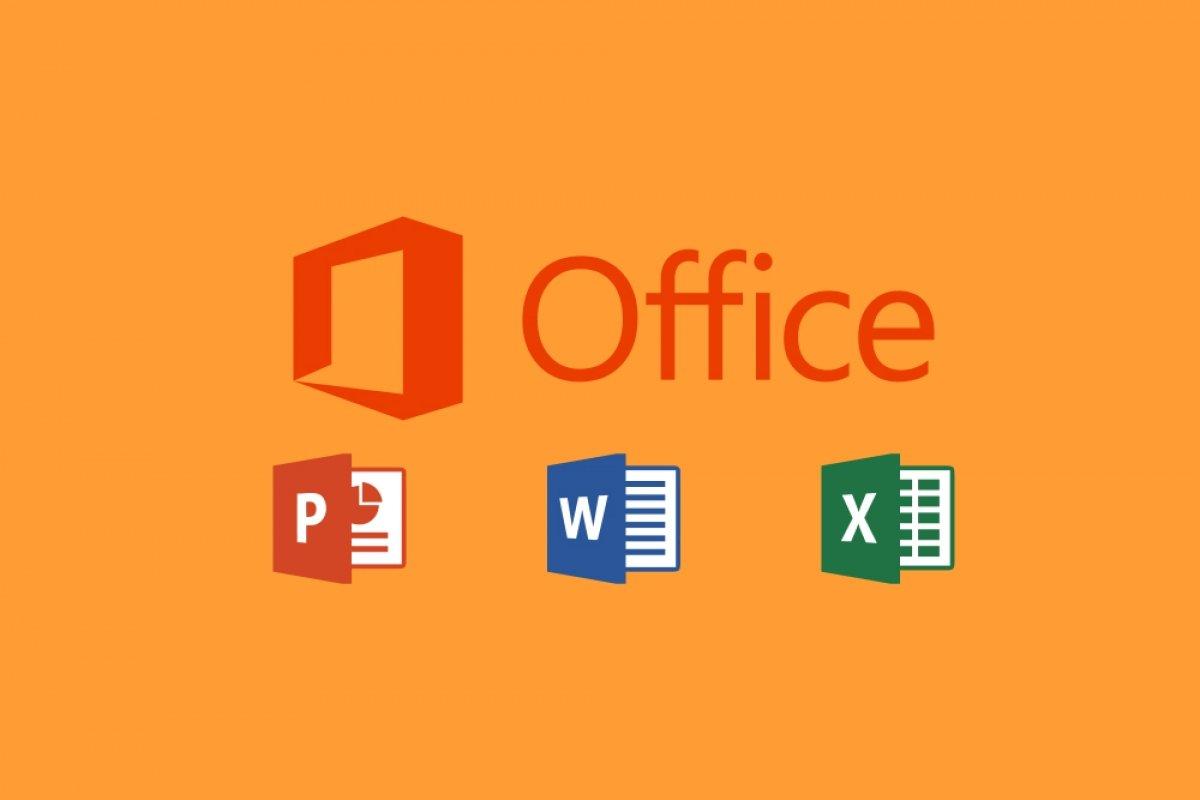O que é o Microsoft Office e para que serve