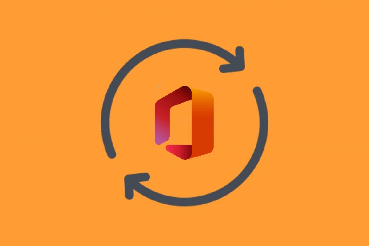 Como atualizar o Microsoft Office