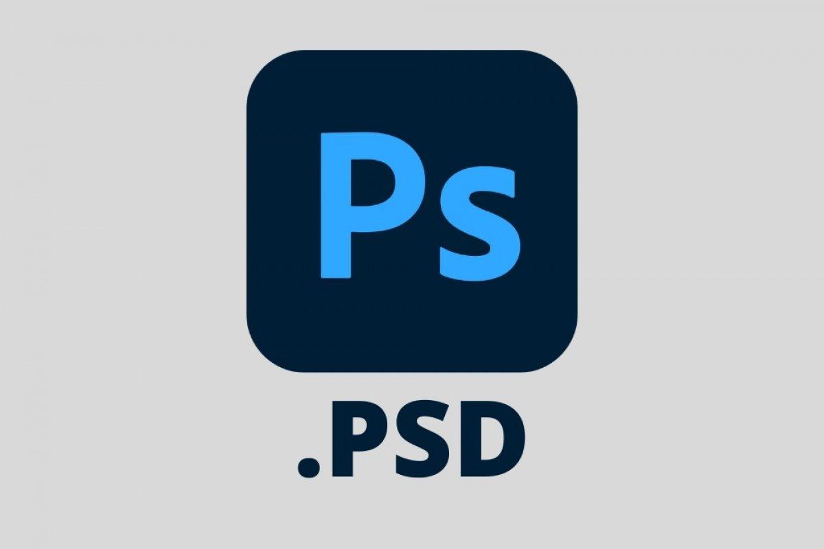 Photoshopはどのフォーマットに対応しているか