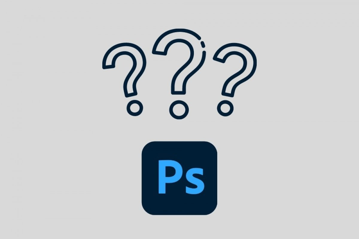 What is Photoshop and what's it for?