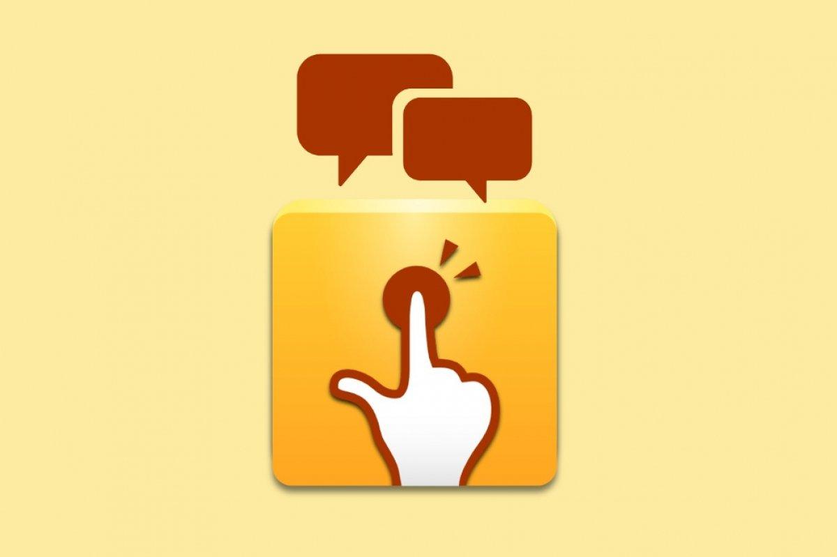 Opiniones de QuickShortcutMaker: ventajas e inconvenientes