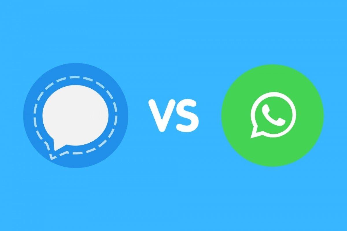 SignalかWhatsApp 比較、違いとどちらが優れているか
