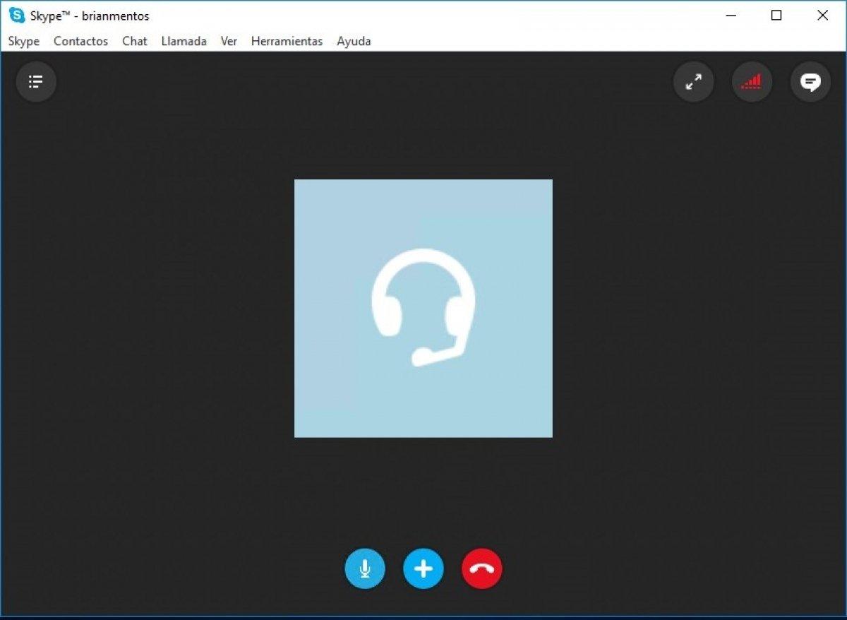 Para qué sirve Skype