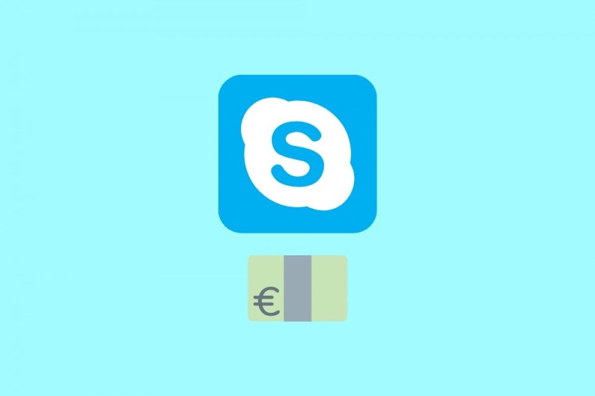 Cuánto cuesta Skype