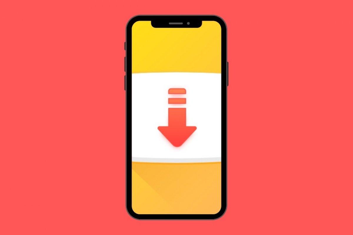 Comment télécharger SnapTube sur iPhone