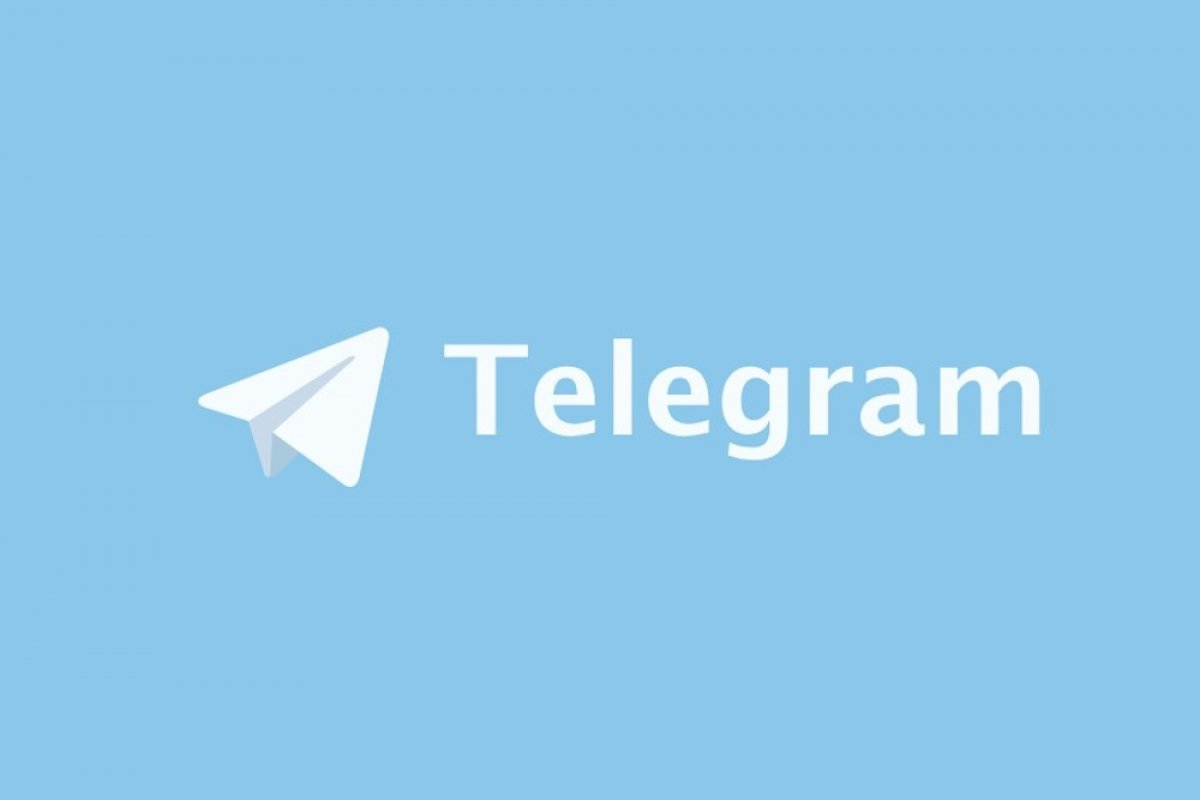 How to use Telegram and how it works