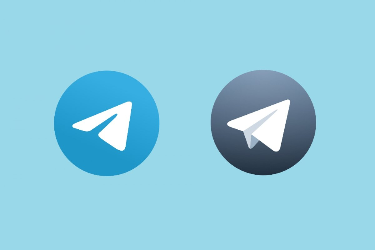 Differences between Telegram X and Telegram