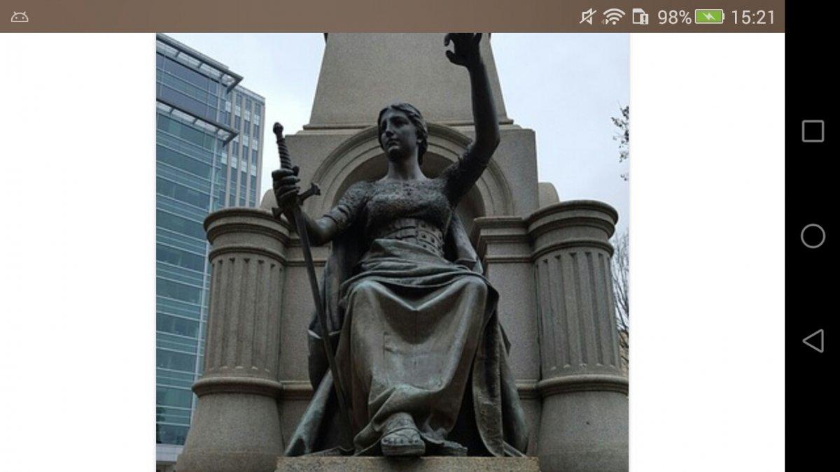 Quién declara los derechos de la mujer Preguntados