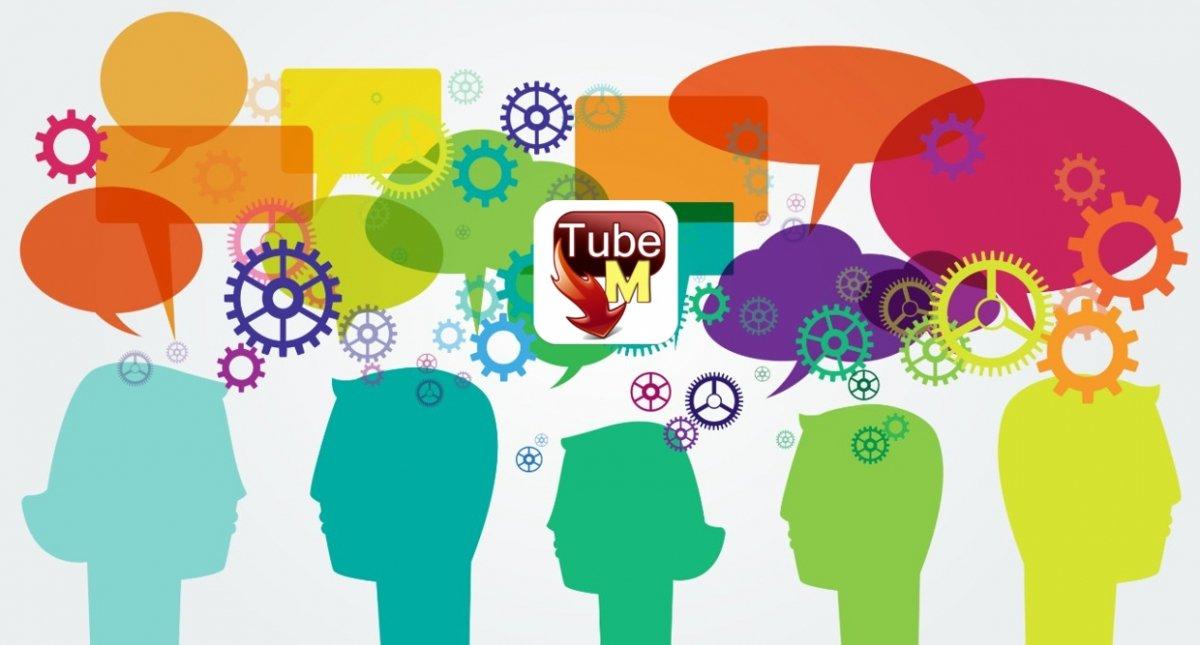 Opiniones de TubeMate: ventajas e inconvenientes